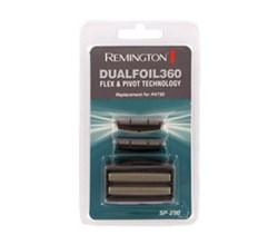Remington F4 Series Shavers sp290