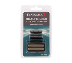 Remington F3 Blades sp290