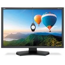 Desktop Monitors nec pa302w bk