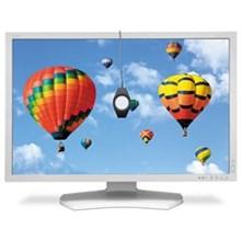 Desktop Monitors nec pa302w sv