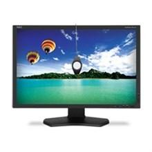 Desktop Monitors nec pa242w bk sv