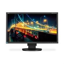 Desktop Monitors nec ea244uhd bk