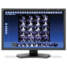 medical displays nec md302c4