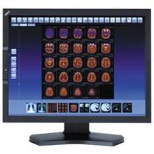 medical displays nec md211c2