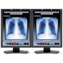 medical displays nec mdc3 bnda1