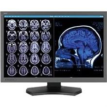 Monitors nec md302c6 n1