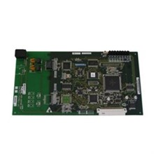 NEC Accessories nec 750615
