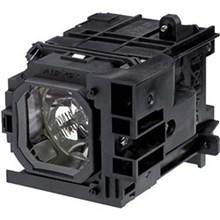 projector accessories nec np21lp