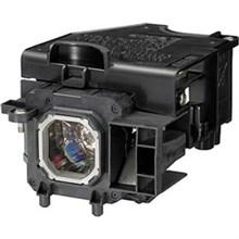 projector accessories nec np17lp