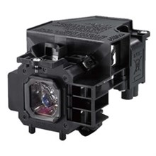 projector accessories nec np07lp