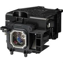 projector accessories nec np17lp um