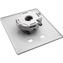 NEC Accessories nec np3250cm
