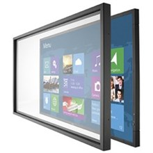 Education  nec ol v552
