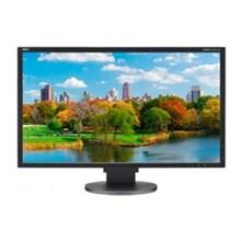 Monitors nec ea223wm bk