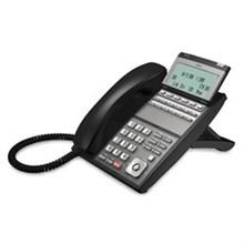NEC IP Corded Phones nec 910064