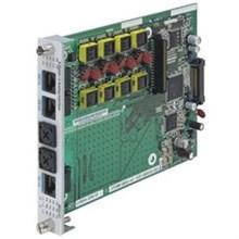 NEC Accessories nec 911058