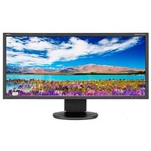 Monitors nec ea294wmi bk