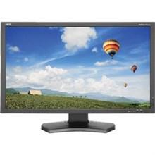 Desktop Monitors nec pa272w bk