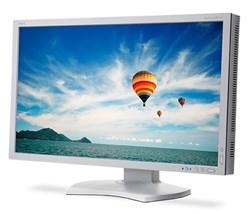 Desktop Monitors nec pa272w