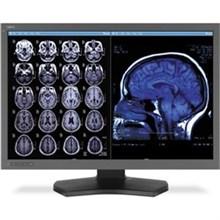 medical displays nec md302c6