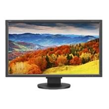 Monitors nec ea273wmi bk