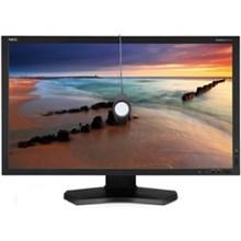 Monitors nec p232w bk sv