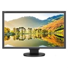 Monitors nec ea274wmi bk sv