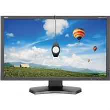 Monitors nec pa272w bk sv
