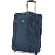 Travelpro Carry on Luggage Crew 10 Rollaboard 22Inch