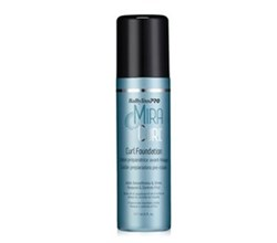 Haircare Products babyliss pro miracurl curl foundation 6 oz