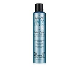 Haircare Products babyliss pro miracurl defining spray 8 oz
