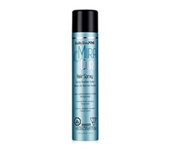Haircare Products babyliss pro miracurl hair spray 10 oz