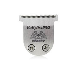 Replacement Blades babyliss pro fx702r