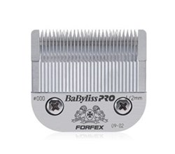 Replacement Blades babyliss pro fx600r