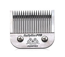Replacement Blades babyliss pro fx604r