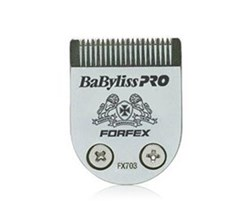 Replacement Blades babyliss pro fx703r