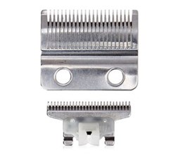 Replacement Blades babyliss pro cprb200