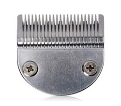 Replacement Blades babyliss pro cprb225