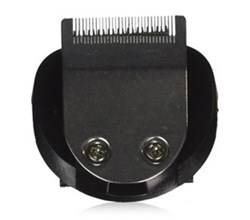 Replacement Blades babyliss pro cprbt42