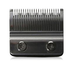 Replacement Blades babyliss pro cprb300
