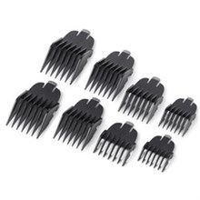 Replacement Combs babyliss pro fxcs811