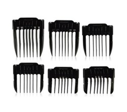 Replacement Combs babyliss pro fxcs669