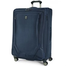Travelpro Crew 10 Check in Luggage Crew 10  Spinner Suiter 29Inch