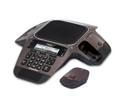 VTech Conference Phones vetch vcs754