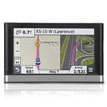 Garmin All Nuvi GPS Systems garmin Nuvi2557lm