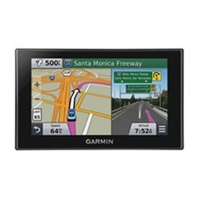 Top Ten GPS garmin nuvi2699lmthd