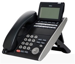 Digital Corded Phones DTL 12D R