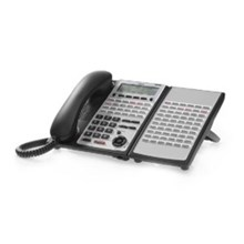 view all telephones 1100061 Console