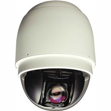 Indoor Cameras toshiba iks wp8103