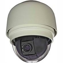 Indoor Cameras toshiba iks wp8203r